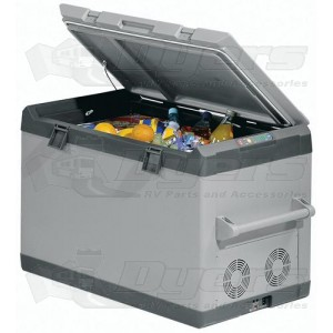 Dometic 3.77 Cu Ft. Portable Freezer/Refrigerator