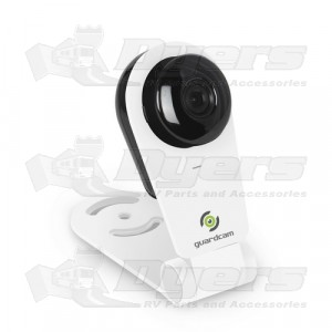 Pilot Automotive 3- Point Camera Observation System