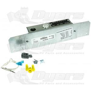 Coleman Mach 8 Air Conditioner Control Box Kit Air