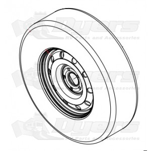 Fuel Pressure Regulator Clutch Cable Roller Bearing also Volkswagen Polo 2009 additionally 1948 Ford Generator Wiring Diagram together with Orden De Encendido 1980 87 additionally Axle Nut Torque On 2012 Impala. on volkswagen jetta coupe