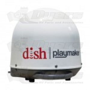 Winegard DISH Playmaker Satellite TV Antenna