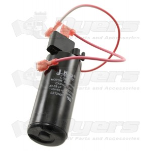 carrier rv air conditioner parts. dometic a/c motor starting capacitor carrier rv air conditioner parts