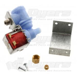 dometic hzb 15s service manual