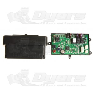 Dometic NDA1402 Power Module