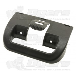 Dometic NDR1062 and NDM1062 Replacement Refrigerator Handle