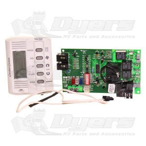 dometic_polar_white_4_to_5_button_comfort_control_center_conversion_kit 39681 1 dometic polar white 4 to 5 button comfort control center dometic comfort control center 2 wiring diagram at bakdesigns.co