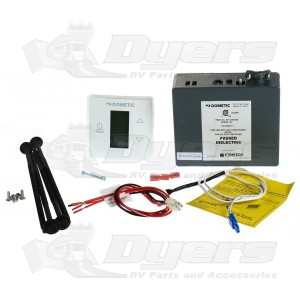dometic pw ct standard cool/furn/hp thermostat and control ... ejector pump control box wiring diagram