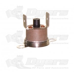 Dometic Refrigerator: Thermal Fuse For Dometic Refrigerator