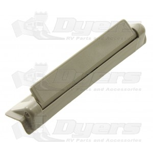 Dometic RM2611 Replacement  Refrigerator Handle