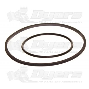 Dometic S/T Pump O-RIng Kit