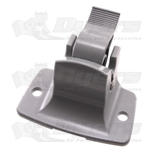 dometic sunchaser bottom awning bracket assembly awning parts