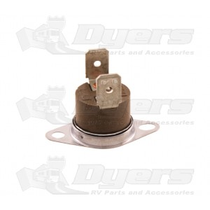 Dometic Thermal Switch For Fan Refrigerator Parts