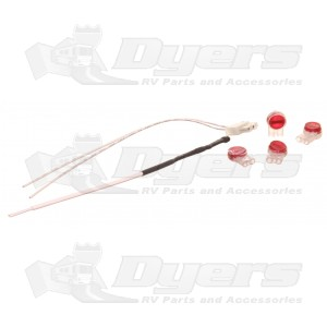 Dometic Thermistor Replacement Kit