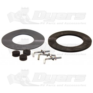 Dometic Toilet Plug In Base Seal Kit Dometic Sealand