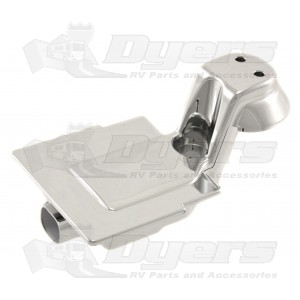 Dometic Wind Sensor W Pro Awnings Hardware