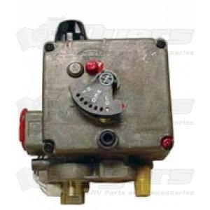 Buy atwood water heater 93844 gas control valve parts & accessories on