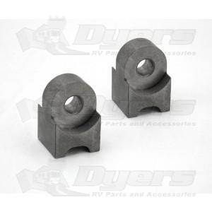 Lippert Components Jack Adapter Lug for Hydraulic Jacks