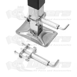 Stromberg Carlson Replacement Pin For Fifth Wheel Landing Gear