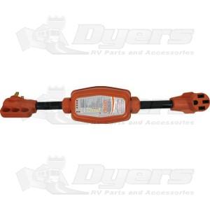 Arcon 50 Amp Surge Protector