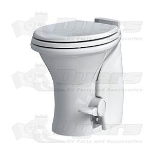 dometic masterflush macerator bone rv toilet