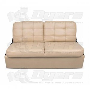 Thomas Payne 68 Jack Knife Sofa In Pivot Harvest Rv Furniture