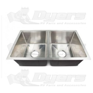 Bathroom Sinks For Rvs rv sinks, motorhome lavatory sink, stainless steel, lyons