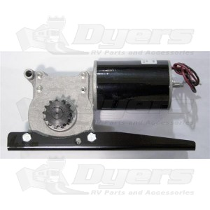 BAL/Adnik Replacement Slide Out Motor Kit