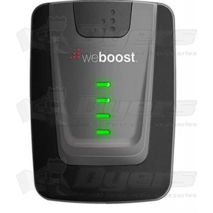 We Boost Cellular Phone Signal Booster
