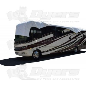 """ADCO RV Roof Cover 36'1"""" to 40'"""
