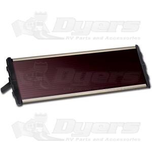 RDK 20 Watt Portable Solar Power Kit