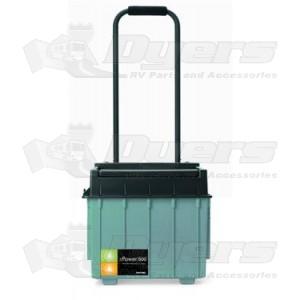 Xantrex 1500 Xpower Power Pak