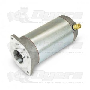 Lippert Components Leveling System Hydraulic Pump Motor