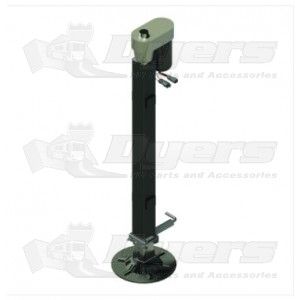 Lippert Components Replacement 5K Leveling System Jack