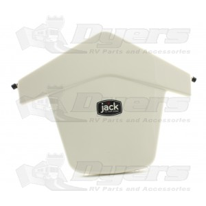 "Kings Controls Off-Air ""Jack"" Antenna Replacement OA-8000"