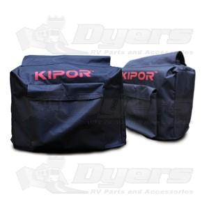 Kipor IG2600 Generator Cover