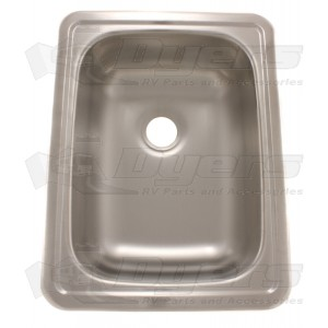 Single Kitchen Sinks Lasalle bristol stainless steel 17 x 13 single kitchen sink lasalle bristol stainless steel 17 x 13 single kitchen sink workwithnaturefo