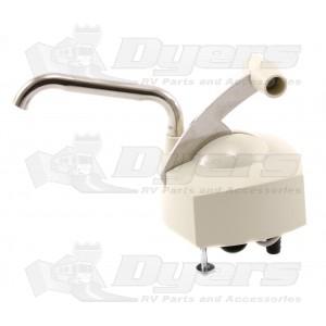 RV Pump Faucets