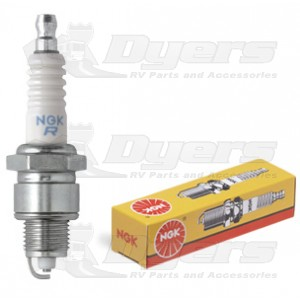 Kipor IG2000P Generator NGK Spark Plug