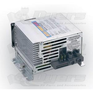 Inteli-Power 9100 Series 30 Amp Converter Charger