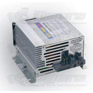 Inteli-Power 9100 Series 45 Amp Converter Charger