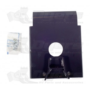 hijacker 5th wheel hitch installation instructions