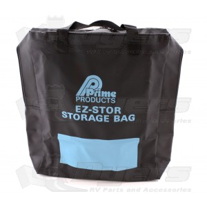 cfb34cf267 Prime Products E-Z Stor Storage Bag - Hose Accessories - Fresh Water ...