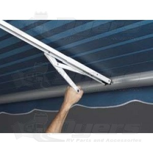 Carefree Rafter VII Awning Support - Awnings - Hardware