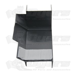 AP Products Schwintek RH Notched Corner Block