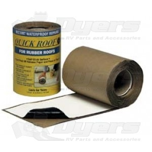 Roof Repair Rv Rubber Roof Repair Epdm Roof