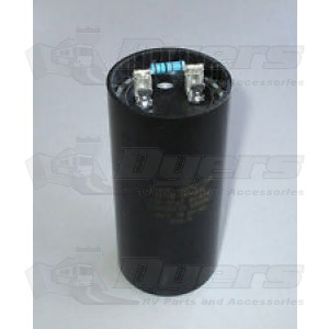 Coleman Air Condtioner Start Capacitor Air Conditioner