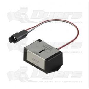 Lippert Components Replacement Rear Level Sensor