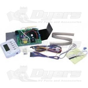 Dometic Comfort Control Center Upgrade Kit