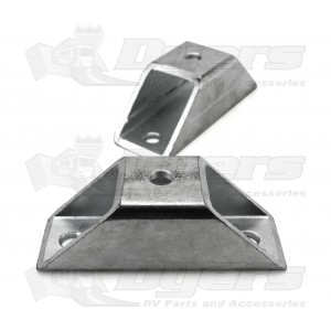 Lippert Components Spacer Mount Kit