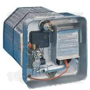 Suburban 4 Gallon Pilot Water Heater